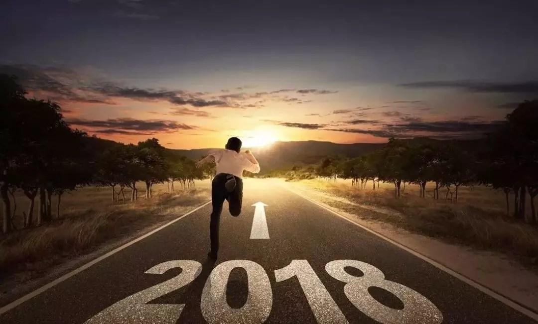 未来已来,五金行业的您准备好了吗?
